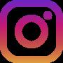 005-instagram